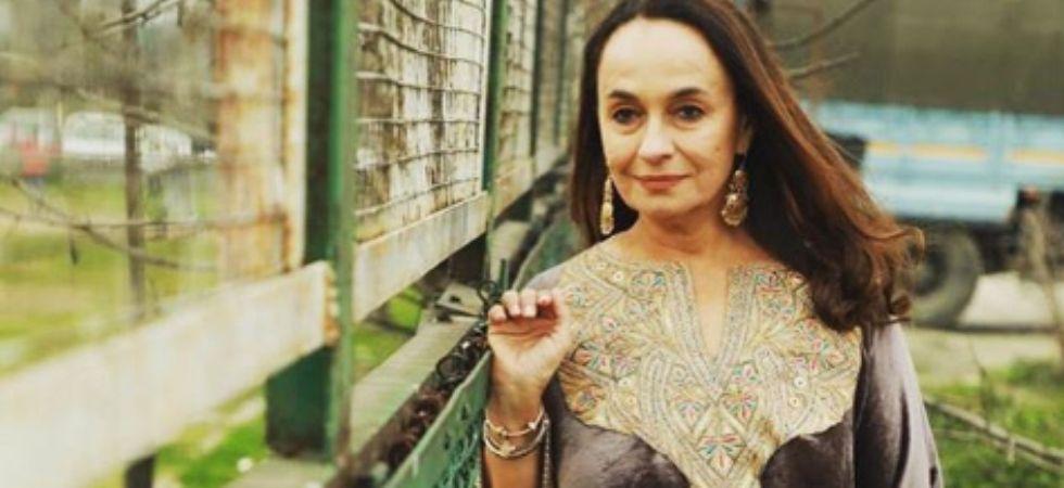 Between Mahesh Bhatt's wife and Alia's mother, Soni Razdan struggles to be herself