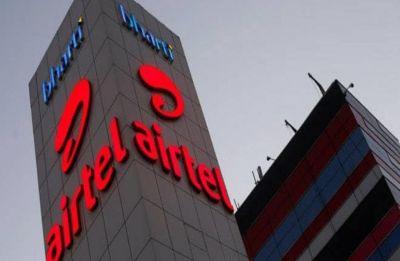 Airtel, Hughes to combine India VSAT satellite business in India
