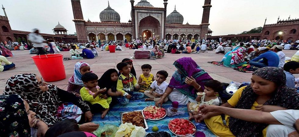 Ramzan or Ramadan: Which is correct, what's the difference? - News
