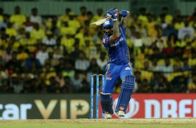 IPL 2019 Qualifier 1 CSK vs MI highlights: Mumbai beat Chennai by 6 wickets; through to final