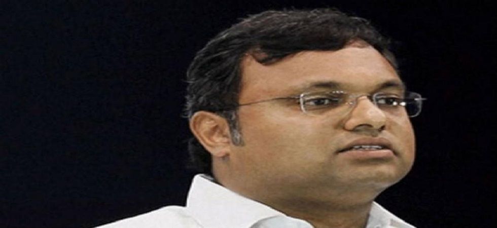 The agencies are probing how Karti managed to get clearance to the tune of Rs 305 crore from the Foreign Investment Promotion Board (FIPB) in 2007 when his father was the finance minister.