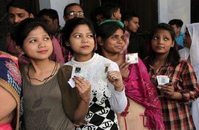 Lok Sabha Polls: Delhi to have 17 only women-staffed booths, 10 in East Delhi
