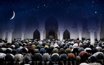 Ramzan Timetable 2019: Iftar and Sehri Timings in Hyderabad