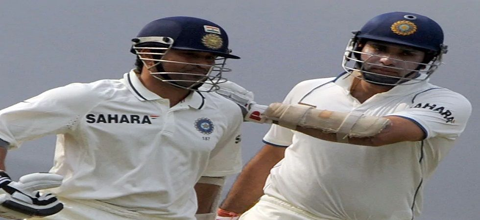 Both cricketers have denied having any conflict and in fact blamed BCCI for the mess.
