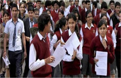 In Patna schools, summer vacation to start from May 10