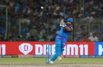 IPL 2019 Eliminator DC vs SRH highlights: Delhi beat Hyderabad by 2 wickets