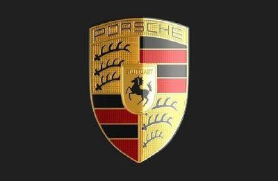 Porsche fined 535 million euros over diesel cheating