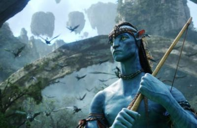 Avatar sequel release delayed by Disney; check new dates here