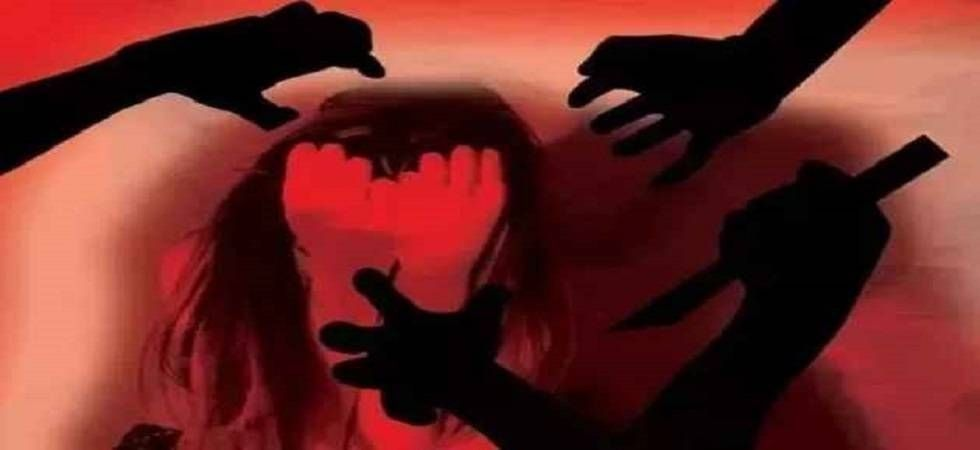 Family members of the girl alleged that despite repeated attempts to lodge a complaint, police refused to file one initially.  (Representational photo)