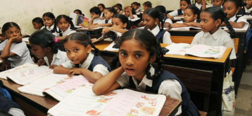 Rajasthan RBSE Class 5 Result 2019.