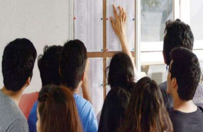 Kerala DHSE Plus Two (+2) Result 2019 Live NOW: Pass per cent 84.33, Check HERE