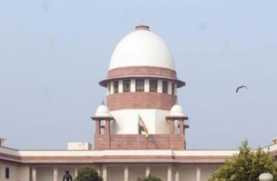 Ayodhya Land Dispute Case: Supreme Court to take up mediation panel report today