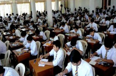CGBSE Results 2019: Chhattisgarh Board Class 10th, 12th, Vocational results to be announced today
