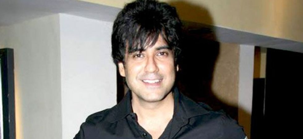 Karan Oberoi sent to 14-day judicial custody.