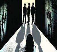 Alwar Gangrape: Police didn't lodge FIR, told us to wait till polls