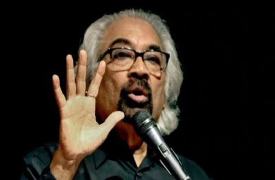 Amid uproar, Congress distances itself from Sam Pitroda's remark on 1984 anti-Sikh riots