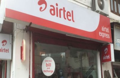 Airtel revises Rs 129 and Rs 249 prepaid plans, now offers more data and Rs 4 lakh life cover