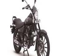 Bajaj Avenger Street 160 ABS launched in India at Rs 82,253: Know more