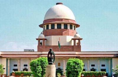 Bihar Niyojit teachers not entitled to salary on par with regular teachers, rules Supreme Court