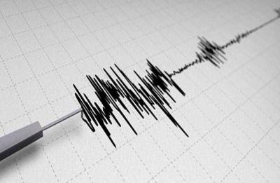 6.3 magnitude earthquake hits Miyazaki in southwest Japan