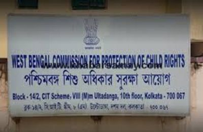 Bengal: Child rights body orders arrest of BJP's Nilanjan Roy for 'sexually assaulting' minor girl