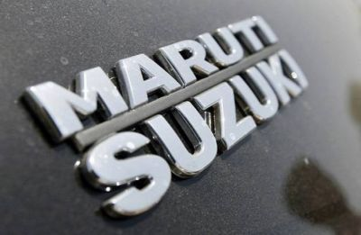 Maruti Suzuki cuts production by 10 per cent in April, here's why
