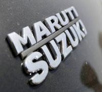 Maruti Suzuki cuts production by 10 per cent in April, here's why
