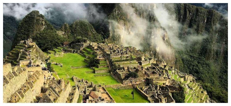Peru to limit Machu Picchu access to prevent 'deterioration' (Photo: Instagram)