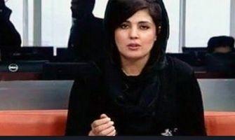 Afghanistan: Woman journalist Meena Mangal shot dead by unidentified gunmen