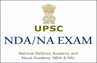 UPSC NDA/NA final merit list out! Here's who tops the exam