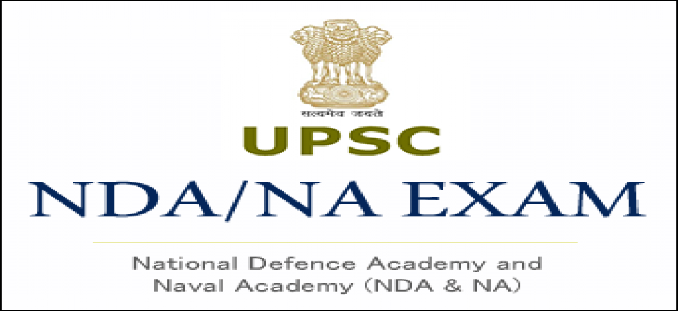 UPSC NDA/NA final merit list out! Here's who tops the exam