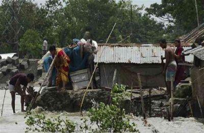 Cyclone Fani: Toll in Odisha rises to 64, Naveen Patnaik orders house damage assessment
