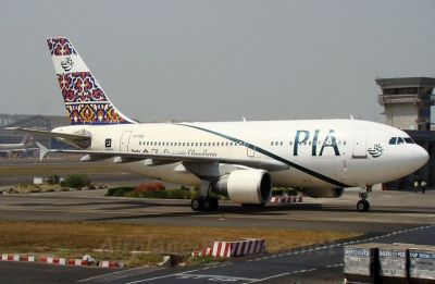 Pakistan to review re-opening of airspace for Indian flights post Lok Sabha elections