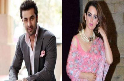 Ranbir Kapoor on Kangana's apolitical comment: Don't have interest in giving answers
