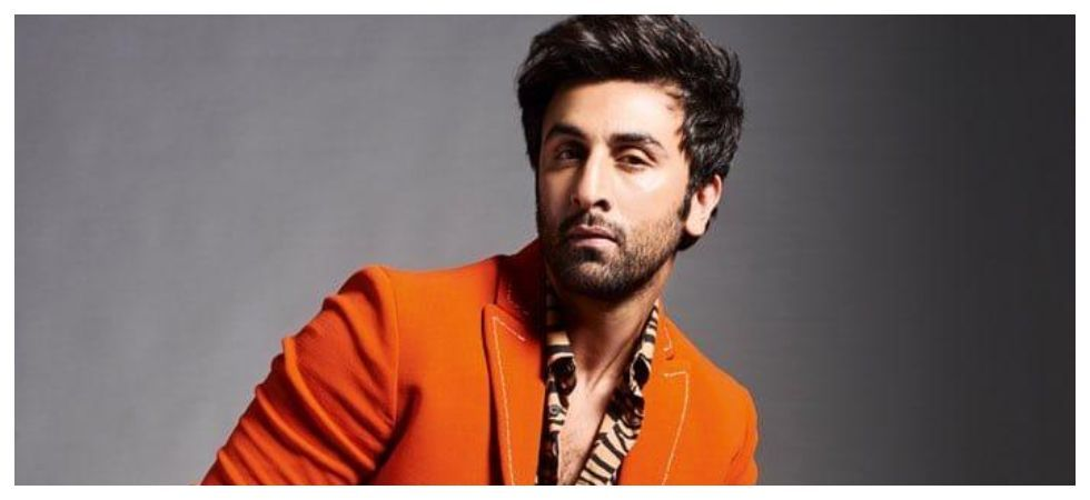 Ranbir says father Rishi Kapoor will return to Mumbai in a month or two