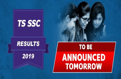 Manabadi TS SSC Result 2019: Telangana Board 10 Results to be out today at bse.telangana.gov.in