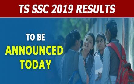 CHECK: Manabadi Telangana SSC Results 2019 to be announced