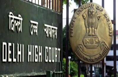 Supreme Court Collegium recommends DN Patel as Chief Justice of Delhi High Court