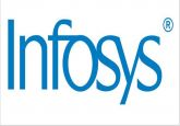 Infosys Foundation's registration cancelled by Home Ministry