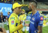 MS Dhoni and the heartbreak of six final losses – A painful summary