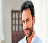 Saif Ali Khan: I was never interested in being Nawab, but prefer eating Kebabs