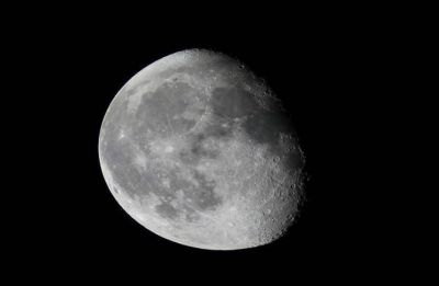 Space exploration exhibit for Apollo 11 opens at Ohio museum
