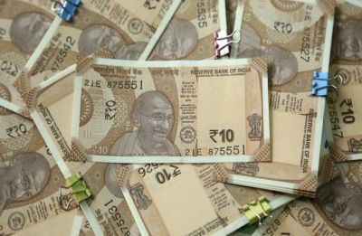 Rupee slips 26 paise to 70.18 against US dollar in early trade