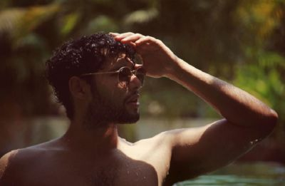 """""""Adds to the pressure of delivering time and again"""", says Siddhant Chaturvedi on wide popularity"""