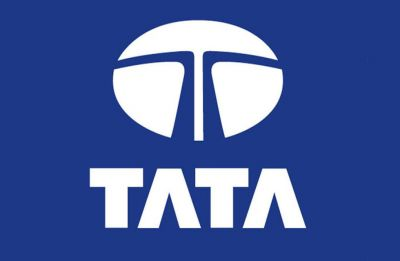 Tata Motors global wholesale down 22 per cent in April