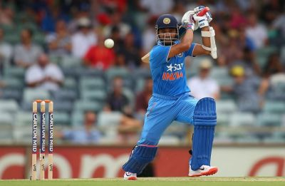 Ajinkya Rahane picks two biggest threats for India in World Cup 2019