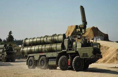 Post-Balakot airstrikes, Army planning to move air defence units closer to Pakistan border