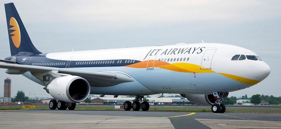 SBI Caps has the mandate for Jet Airways' sale on behalf of the SBI-led consortium of the domestic lenders to the debt-ridden private carrier.