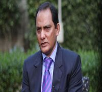 THIS team is favourite to win World Cup believes Mohammad Azharuddin