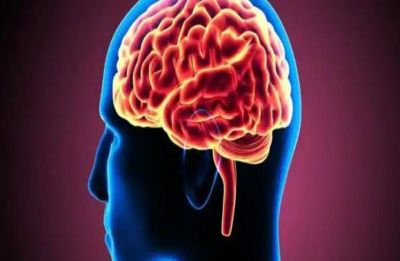 Do you know brain scans may detect suicidal thoughts?